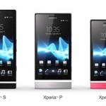 Sony – Arrêt des mises à jour de certains de ses anciens Xperia