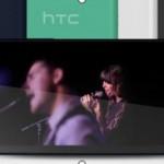 HTC Desire 610 – Encore un milieu de gamme présenté au #MWC2014