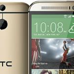 HTC M8 – Le prochain One pour le 25 Mars ???