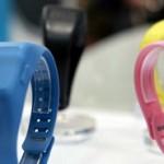 i'm Tracer – Un bracelet GPS pour savoir où sont vos enfants #MWC2014