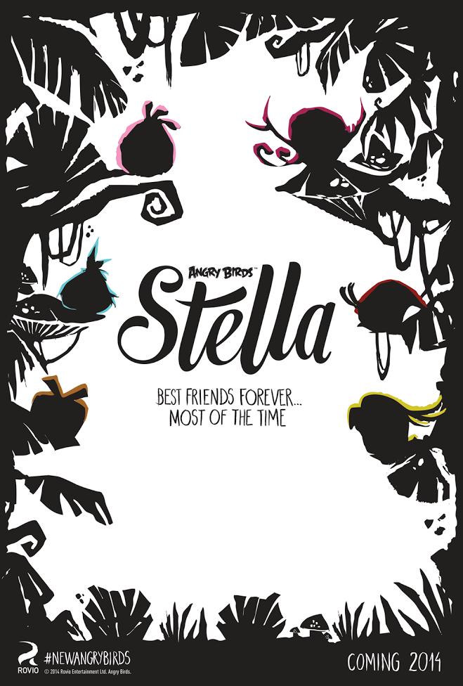 nexusae0_Stella-Poster-Tease-C