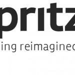 Spritz Ré-invente la lecture sur mobile avec la Gear 2 et le Galaxy S5 ! #MWC2014