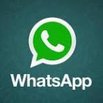 WhatsApp – Après la messagerie, de la voix d'ici cet été #MWC2014