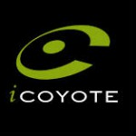 iCoyote annonce sa compatibilité avec le standard automobile MirrorLink