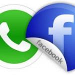 Facebook rachète WhatsApp pour 19 milliards de dollars