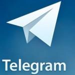 Telegram – Une alternative gratuite à WhatsApp