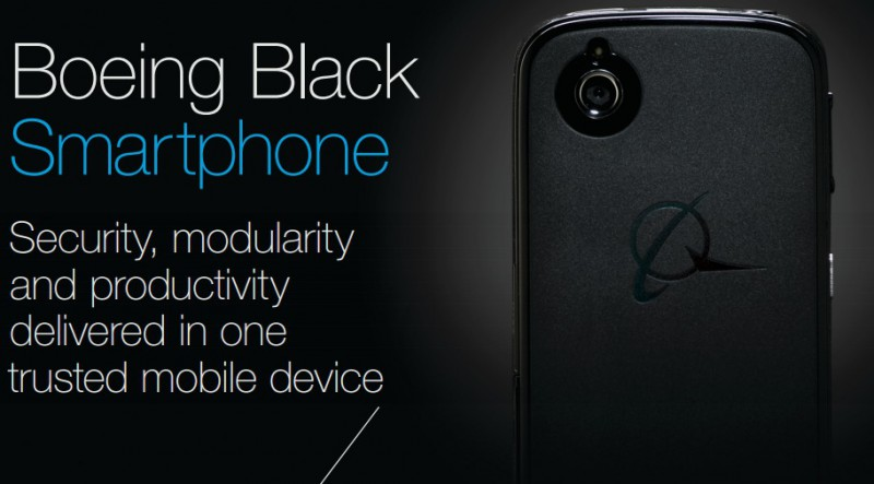 www.boeing.com assets pdf defense space ic black boeing_black_smartphone_product_card.pdf
