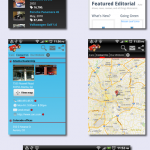 Android Creator – Créer une application Android sans être développeur