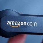 Amazon sur le point de sortir sa propre Chromecast #rumeur