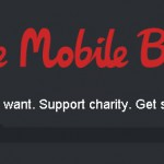 Humble Mobile Bundle 4 – 6 jeux Android à partir de 3.60$