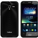 Android 4.4 kitkat – Asus annonce la liste des prochains terminaux