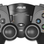 Game Box – Une manette Asus fait une apparition
