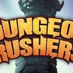 Dungeon Rushers – Un projet de jeu vidéo à soutenir sur Indiegogo