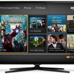 Amazon annoncera sa solution de streaming vidéo le 2 avril ?