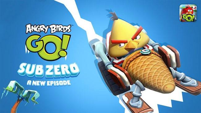 angry-birds-go-sub-zero