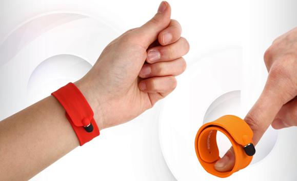 evleaks-LG-stylet-bracelet-android-france-01