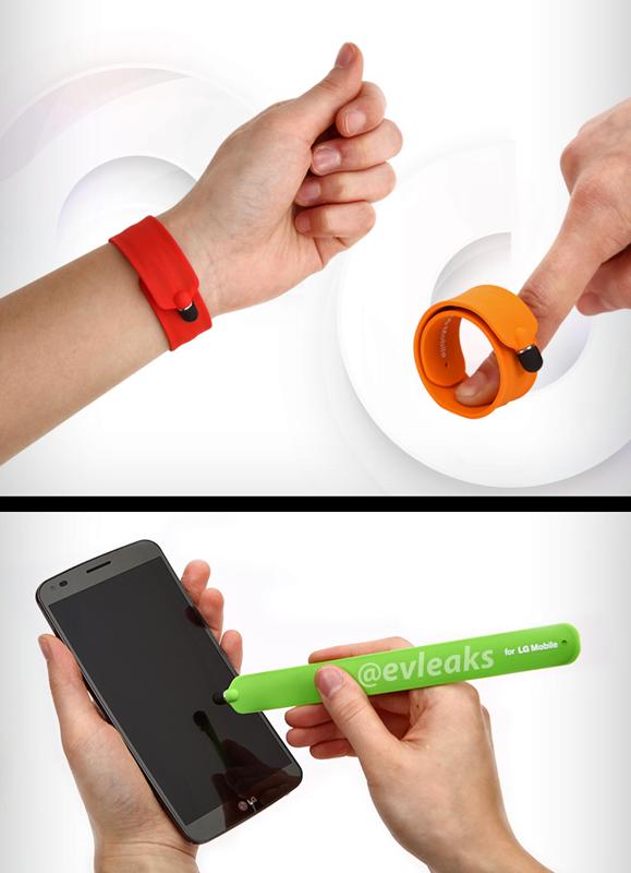 evleaks-LG-stylet-bracelet-android-france-02