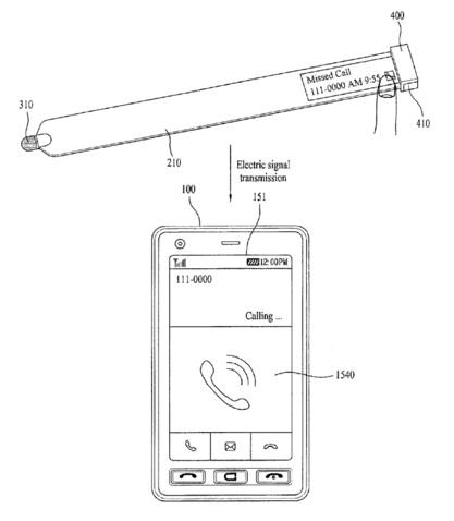 evleaks-LG-stylet-bracelet-android-france-04