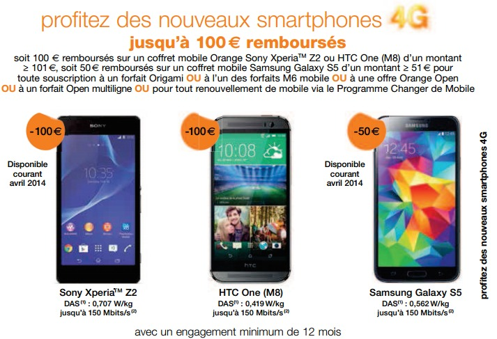 https   boutique.orange.fr media cms mediatheque 0x0 odr jet 100e smartphone 4g 17036.pdf