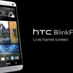 BlinkFeed – L'application HTC bientôt sur tous les terminaux Android ?