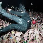 Alien Ride – Le jeu qui permet d'écouter le dernier album de Skrillex