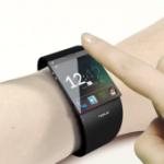 Nexus Watch – Des infos sur le montre connectée Google signée LG ?