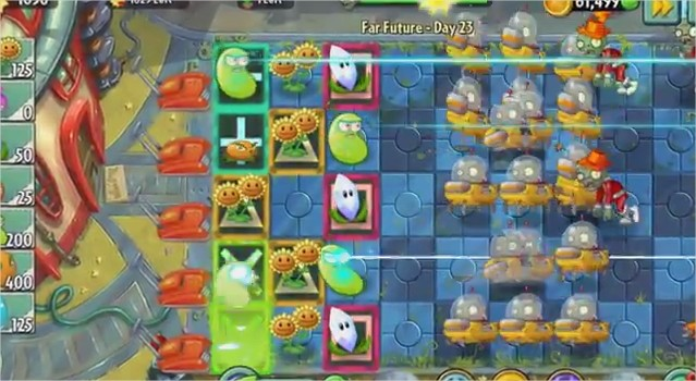 plants-vs-zombies-2-futur-android-france-01