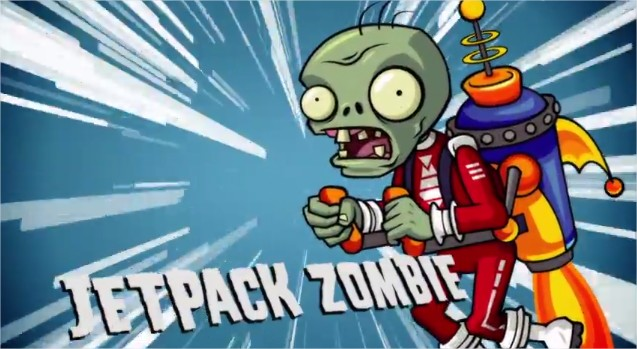 plants-vs-zombies-2-futur-android-france-02