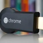 Streamez vos fichiers partagés en SMB vers votre votre Chromecast