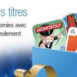 Amazon – 12 jeux gratuits et des réductions pour 45€ #bonplan