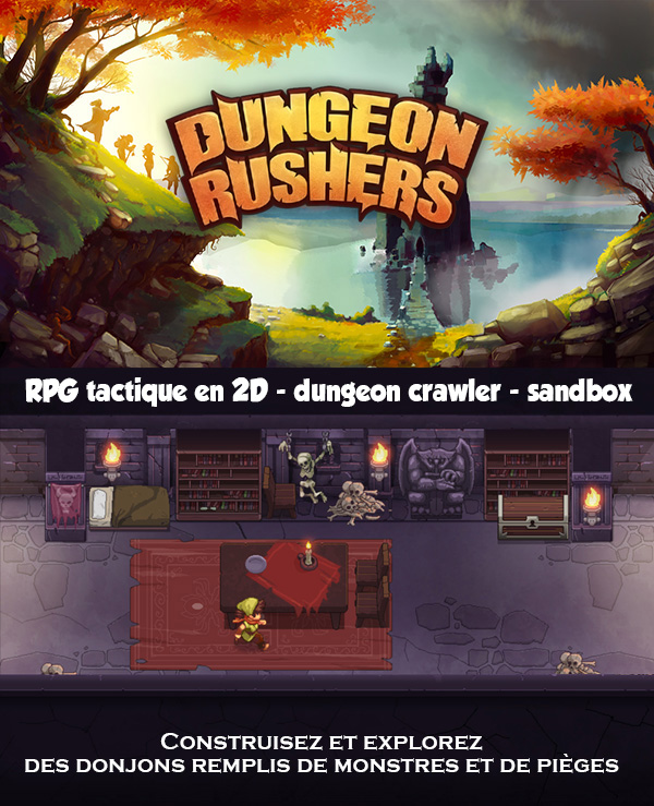 20140321093425-DungeonRushers_pres03_FRA