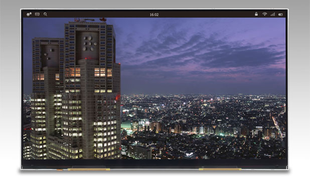 4k-tablet-android-france-01