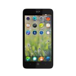 Geeksphone Revolution – Le terminal dualboot Android/Firefox OS disponible sur Amazon à 239€