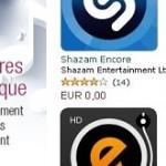 11 applications sur la musique temporairement gratuites sur Amazon #bonplan