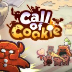Call of Cookie – Headshot de muffins et rush sur les cupcakes