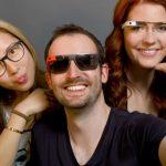 Le meilleur moyen de savoir à quoi vous allez ressembler avec des Google Glass