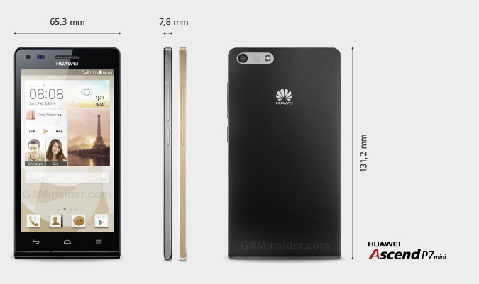 Huawei-Ascend-P7-Mini-android-france-01
