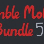 Humble Mobile Bundle 5 – 6 jeux Android sans DRM