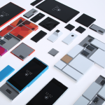 Project Ara – Google met à disposition une première version du MDK