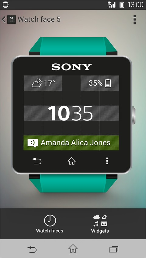 SmartWatch 2-android-france-06