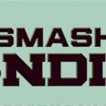 Smash Bandits Racing – Défiez la police grâce aux créateurs de Smash Cops Heat