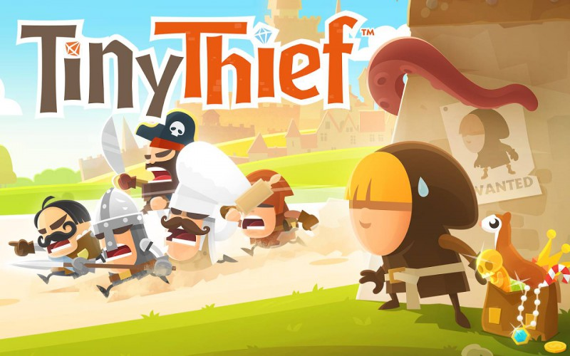 Tiny-Thief-1