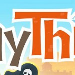 Tiny Thief – Le jeu Rovio devient free to play et du coup double de prix #WTF