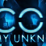 XCOM: Enemy Unknown – Version Android disponible