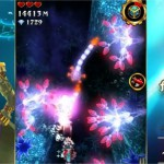 Abyss Attack – Un jeu d'arcade sous marin