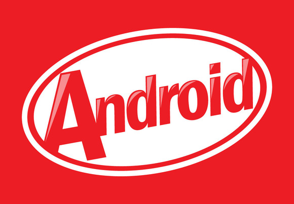 android-4-4-kitkat-android-france