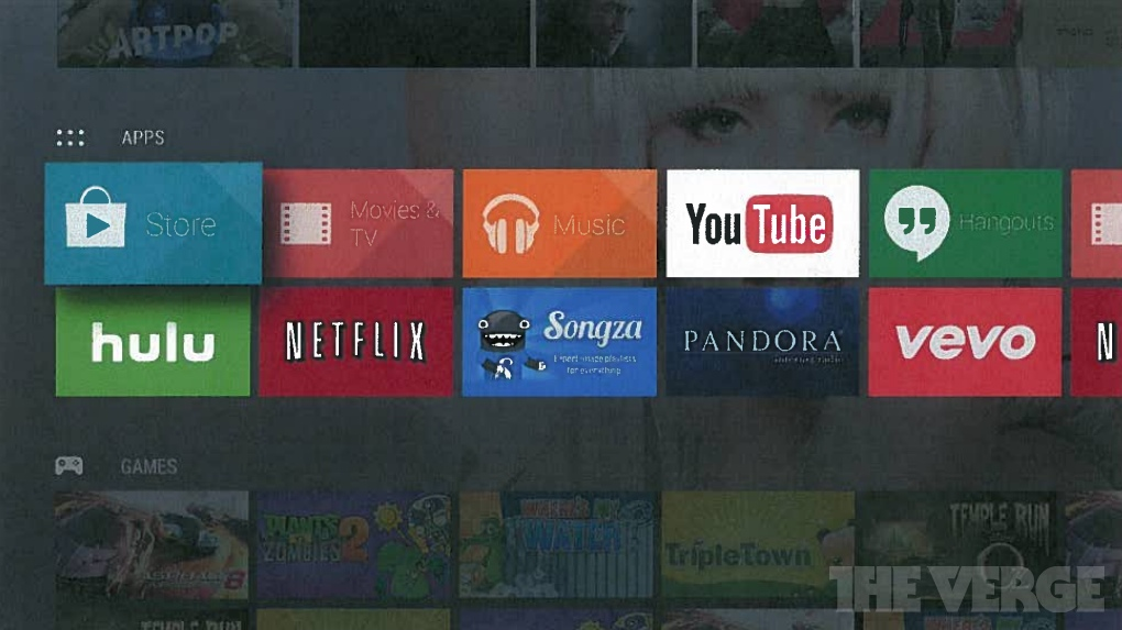 android-tv-theverge-1_1020