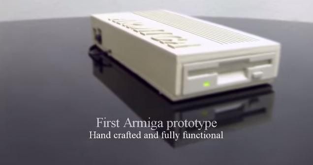 armiga-android-france-02
