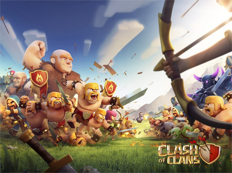 clash-of-clans-guerre-des-clans-android-france-01