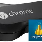 Dailymotion – Prise en charge de Chromecast sur la version beta